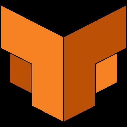 Toybox Games Icon