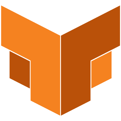 Toybox Games Icon